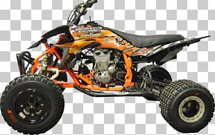 Car All-terrain Vehicle Suzuki Motorcycle Side By Side PNG