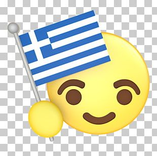 Flag Of Greece Greek Cuisine PNG