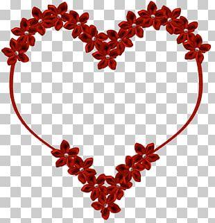 Leeds Valentine's Day Heart Desktop PNG