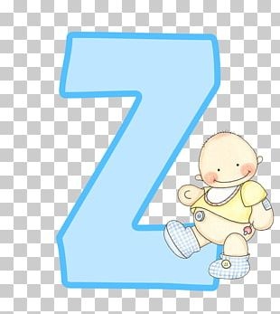 Letter Alphabet Infant All Caps PNG
