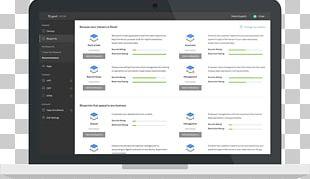 Cloud Foundry Cloud Computing Mobile Device Management Web Hosting Service Apple PNG