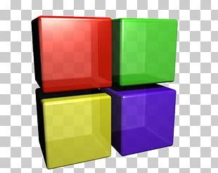 Code::Blocks Integrated Development Environment C++ Computer Programming Installation PNG
