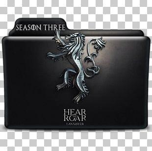 Daenerys Targaryen Television Show Game Of Thrones PNG