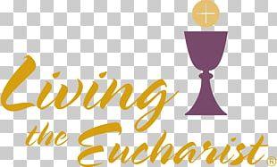 Eucharist Catholicism Baptism Altar Sacrament PNG