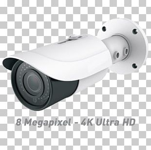 High Efficiency Video Coding IP Camera Closed-circuit Television Network Video Recorder PNG