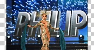 Miss Universe 2017 Miss Universe 2016 Miss South Africa Binibining Pilipinas Philippines PNG