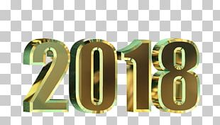 New Years Day New Years Resolution PNG