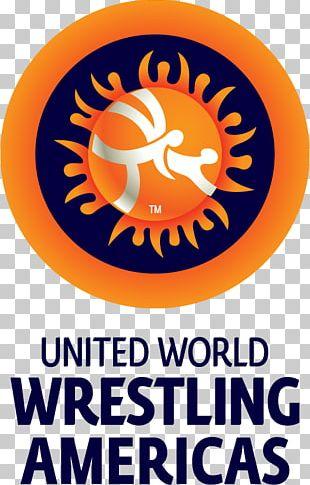 World Wrestling Championships United World Wrestling Freestyle Wrestling World Wrestling Clubs Cup PNG