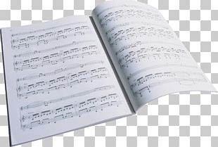 Musical Note Musical Notation Piano Sheet Music PNG