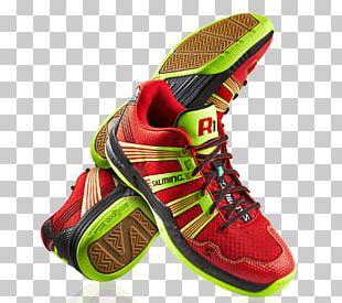 Court Shoe Amazon.com Shoe Size Salming Sports PNG
