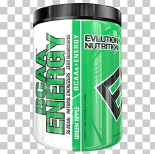 Dietary Supplement Branched-chain Amino Acid Bodybuilding Supplement Essential Amino Acid PNG