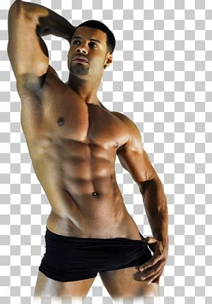 Barechestedness Active Undergarment Underpants Briefs Body Man PNG