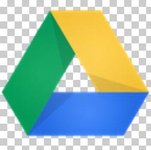 Google Drive Google Logo Google Docs PNG