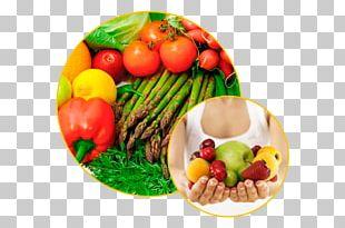 Tomato Vegetarian Cuisine Bell Pepper Fruit Vegetable PNG