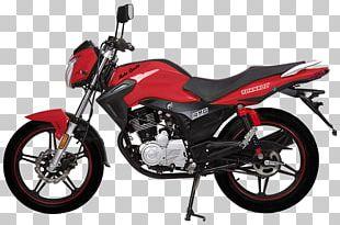 Yamaha Motor Company Yamaha FZ16 Car Bajaj Auto Motorcycle PNG