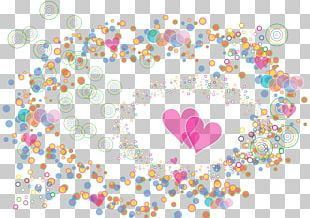Drawing Flower Paper PNG