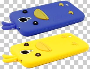 Mobile Phone Accessories Computer Hardware PNG