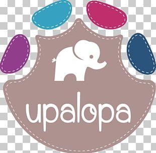 Shopping Gift Card Fashion Logo PNG