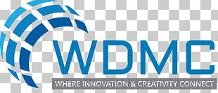 Technology Creativity InfoDev Organization PNG