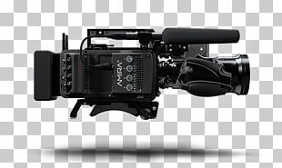 Arri Alexa Camera Documentary Film 4K Resolution PNG