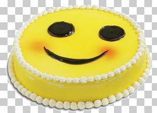 Black Forest Gateau Birthday Cake Chocolate Cake Bakery Butterscotch PNG