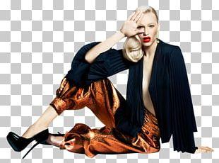 Fashion Model Fashion Photography Fashion Editor PNG