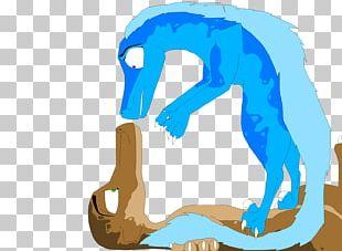 Horse Mammal Cartoon PNG