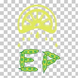 Logo Business Industry British Design Experts Color PNG