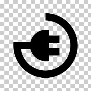 Electrician Electricity Business Computer Icons Electrical Wires & Cable PNG