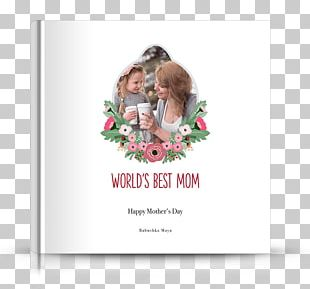 Frames Greeting & Note Cards Mat Christmas Ornament PNG