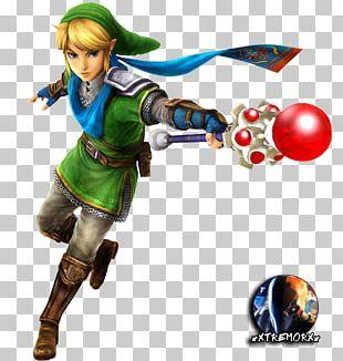 Hyrule Warriors The Legend Of Zelda: Ocarina Of Time The Legend Of Zelda: The Wind Waker The Legend Of Zelda: Skyward Sword The Legend Of Zelda: Breath Of The Wild PNG