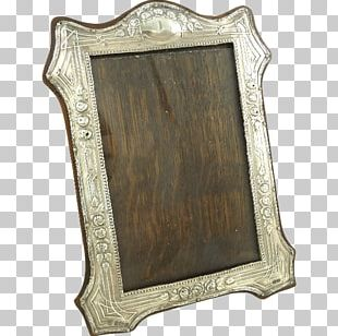 Wood Stain Frames /m/083vt Antique PNG