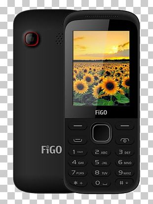 Feature Phone LG X Power Telephone Android LG Electronics PNG