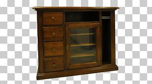 Furniture Shelf Wood Stain Buffets & Sideboards PNG