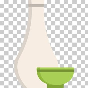 Liquid Table-glass PNG