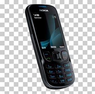 Nokia 6303 Classic Nokia 6300 Nokia 1100 Nokia C5-00 Nokia 700 PNG