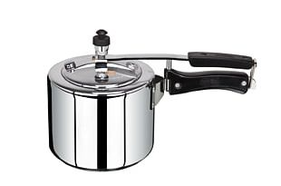 Pressure Cooking Lid Induction Cooking Cooking Ranges Steam PNG