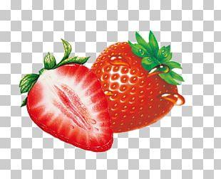 Strawberry Juice Aedmaasikas Amorodo PNG