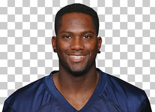 Harry Douglas Tennessee Titans 2016 NFL Season Melbourne Victory FC Wide Receiver PNG