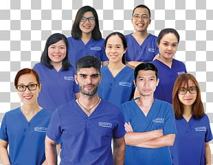 Serenity International Dental Clinic Ho Chi Minh City Dentistry Serenity Sky Villas Sales Gallery Medicine PNG