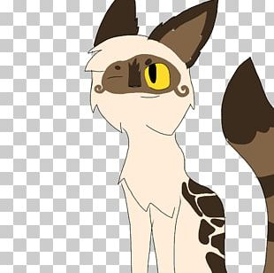 Whiskers Kitten Cat Horse Dog PNG