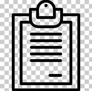 Computer Icons Clipboard Encapsulated PostScript PNG