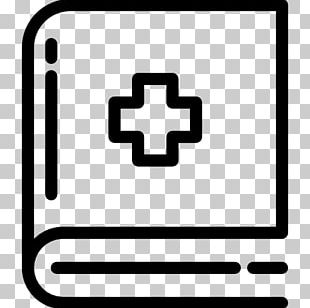 Medicine Computer Icons Physician Medical Record PNG