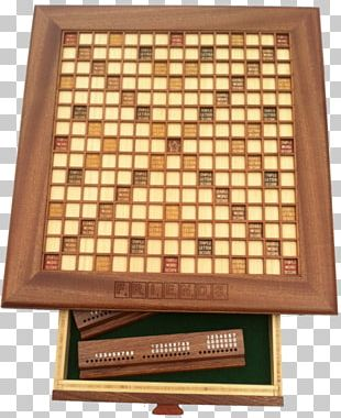Chess Scrabble Monopoly Boggle Board Game PNG