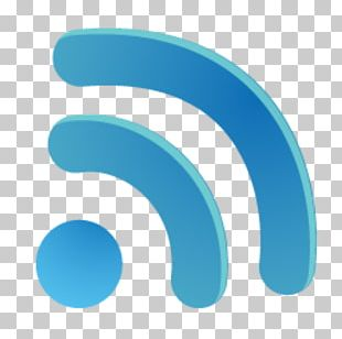 Computer Icons Portable Network Graphics RSS Web Feed PNG