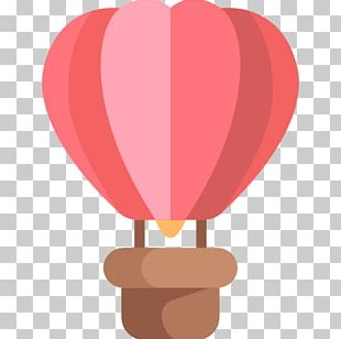 Hot Air Balloon Computer Icons Encapsulated PostScript PNG