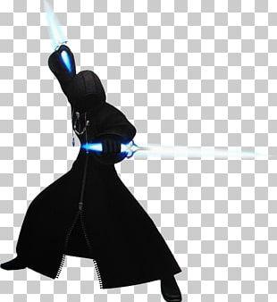 Kingdom Hearts Birth By Sleep Kingdom Hearts HD 1.5 Remix Kingdom Hearts HD 2.5 Remix Kingdom Hearts 358/2 Days Kingdom Hearts 3D: Dream Drop Distance PNG