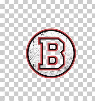 Logo Trademark Symbol Emblem PNG