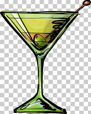 Martini Cocktail Glass Cosmopolitan PNG