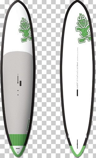 Standup Paddleboarding Sport Rockwell X-30 Lockheed Martin X-33 PNG
